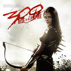 WATCH: 300 - Rise of an empire trailer
