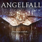 Handbag book review: Angelfall by Susan EE