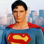 VOTE: Who is the best Superman actor?