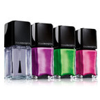 UV nail varnish by Illamasqua - would you?