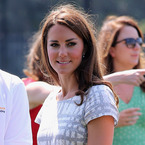 Emergency Services rush to Kate Middleton's family home