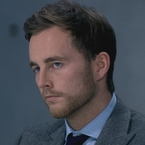 The Apprentice: Exclusive Kurt Wilson interview