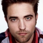 The 7 O'Clock Roundup: Robert Pattinson writing break up songs?