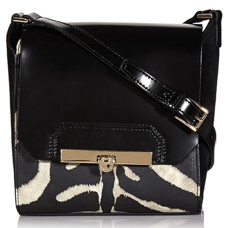 Furla handbags at Secret Sales