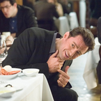 WATCH: Exclusive Movie 43 clip