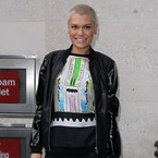 Jessie J unveils brand new single