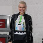 Jessie J unveils brand new single