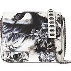 Autumn/Winter Handbags: The Roberto Cavalli Hera