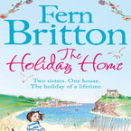 Reader Review: The Holiday Home by Fern Britton