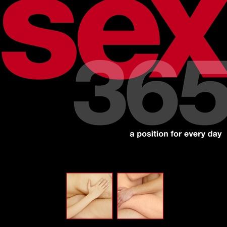 Year round orgasms