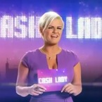 Kerry Katona talks Cash Lady loan firm