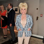 Barbara Windsor to return to EastEnders