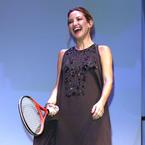 Kate Hudson launching sportswear range for busy mums