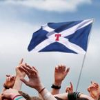 T in the Park warning over lethal ecstasy
