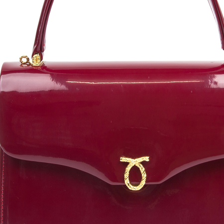 Launer London Autumn/Winter handbag collection