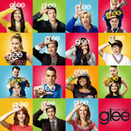 Will critics use Cory Monteith's death to ruin Glee?
