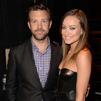 Jason Sudeikis on the wilde sex diet