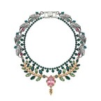 Top 10 summer statement necklaces