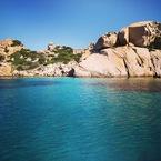 Sneaky Sardinia: Visit the celeb's secret holiday spot