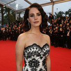 Lana Del Ray slams Lady Gaga in leaked track 'So Legit'