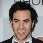 Sacha Baron Cohen pulls out of Freddie Mercury biopic