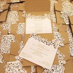 How to choose the best wedding stationery