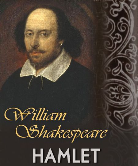 a personal view and summary of the play hamlet by william shakespeare William shakespeare - julius caesar: at the play's end, hamlet encounters his fate in a duel with polonius's son in shakespeare on theatre view more.