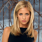 Sarah Michelle Gellar crushes our Buffy dreams