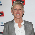 Ellen DeGeneres to host the 2014 Oscars