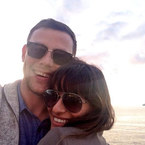 Lea Michele dedicates tattoo to Cory Monteith?