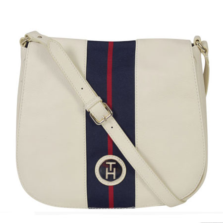 Tommy Hilfiger lizzie cross body bag