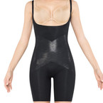 Spanx and other clothes that cause health problems