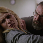 WATCH: Official Homeland series 3 trailer