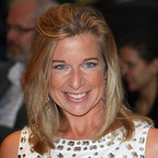 The worst things Katie Hopkins has ever said