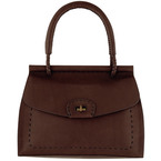 SHOP: Radley London AW13 handbag collection