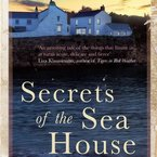 Reader Book Review: Secrets of the Sea House