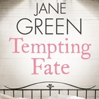 Reader Review: Tempting Fate by Jane Green