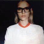 FIRST LOOK! Victoria Beckham's optical collection