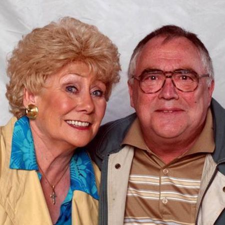 Top 10 Coronation Street couples