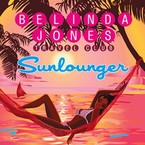 Reader Review: Sunlounger by Belinda Jones