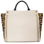SHOP: Dorothy Perkins AW13 handbag collection