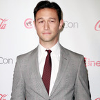 Joseph Gordon-Levitt has long term secret girlfriend