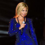 V FESTIVAL 2013: Is Beyonce best dressed?