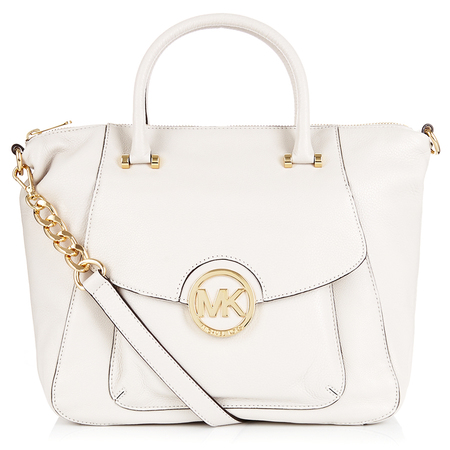 Michael Kors Bags Uk Sale Michael Kors Bags Uk Sale