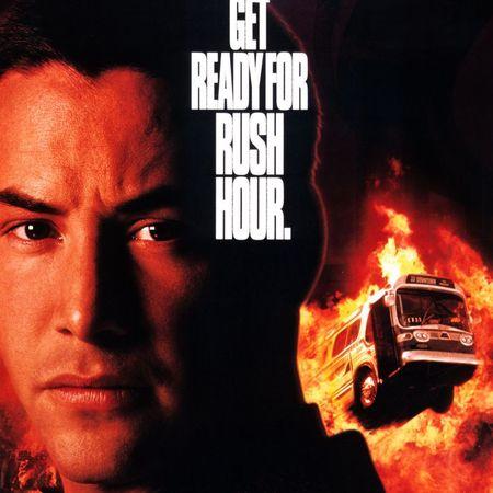 10 guilty pleasure action films
