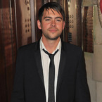 Coronation Street's Bruno Langley returns