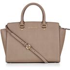 SecretSales.com Michael Kors handbag sale