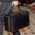 Hermes AW13 handbag collection