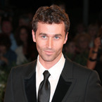 James Deen: 'Porn for women is just porn'