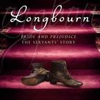 Downton meets Pride & Prejudice in new book